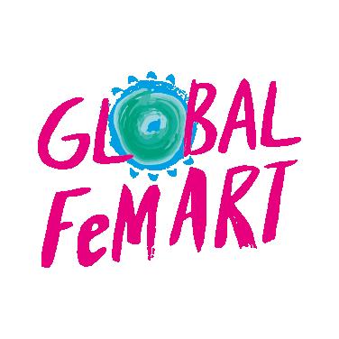 Global Fem Art